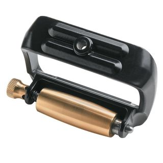 Veritas Camber Roller