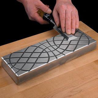 Veritas Lapping Plate