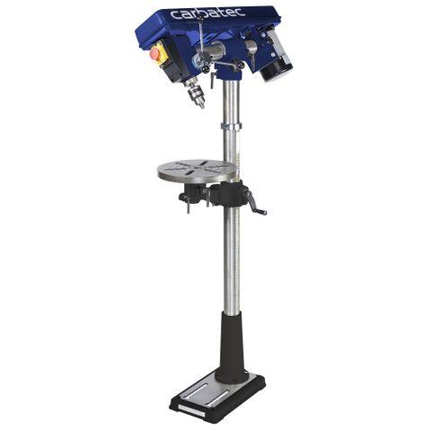 Radial Drill Press 130 - 420mm