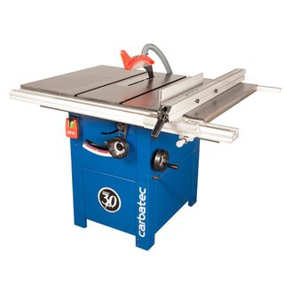 "10"" T/Saw on Base 3Hp"