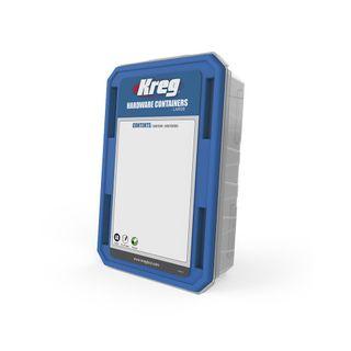 Kreg Screw container large