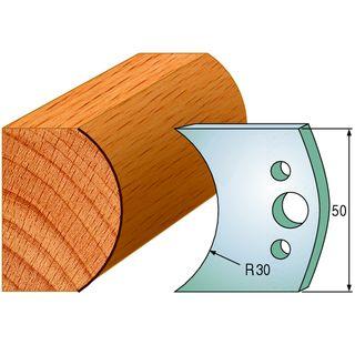 Spindle Limiter Blade 50mm 691-547