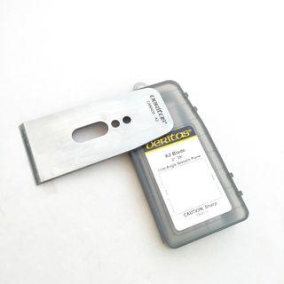 Veritas A2 Blade for 05P25-01 38deg