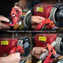 Woodcut Tru-Grind Sharpening jig