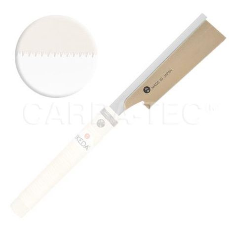 Replacement Blade for WDG-150