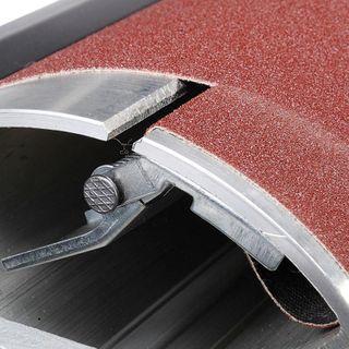 Belt to suit WDS-400 WDS-4080P & JET-1632 120 GRIT