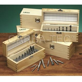 Dovetail Jig & Accessories