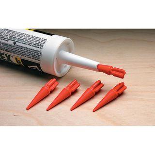 Twist N Seal Stoppers (5 Pack)