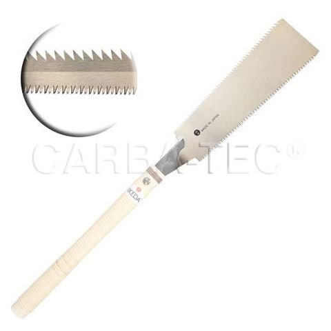 Ryoba Replacement Blade for WRG-270