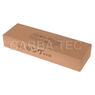 Japanese Water Stone 207 x 66mm 800#