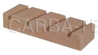 Ceramic Flattening Stone 150 x 50mm