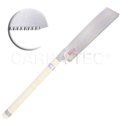Replacement Blade to suit Z-15011
