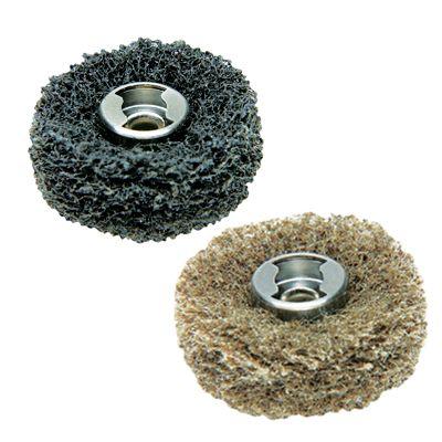 Dremel EZ Lock EZ511 EZ Abrasive Wheels