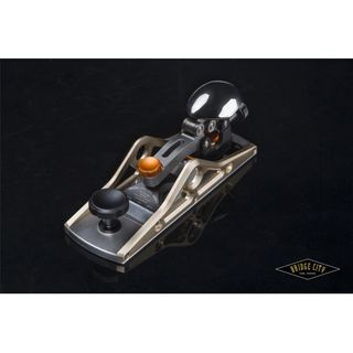Bridge City HP-9V2 Dual Angle Block Plane