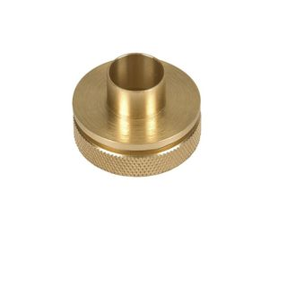 Trend Guide Bush 16mm Screw Type