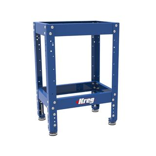 "Kreg Universal Bench with Standard Height Legs - 14"" x 20"" (355mm x 508mm)"