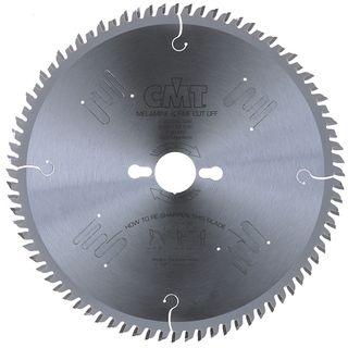 14 Inch / 350mm Diameter