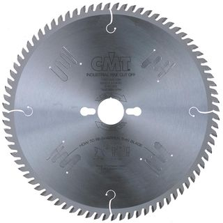 Fine C/Off 350mm 108Teeth 3.5Kerf
