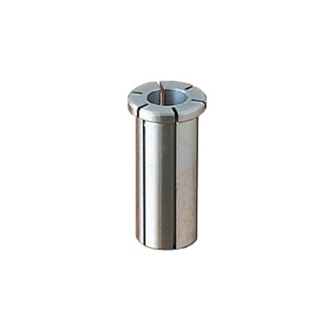 Leigh Collet Reducer 12.7 - 8mm