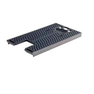 Baseplate LAS-Soft-PS 420