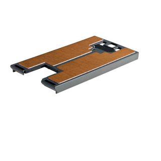 Baseplate LAS-HGW-PS 420