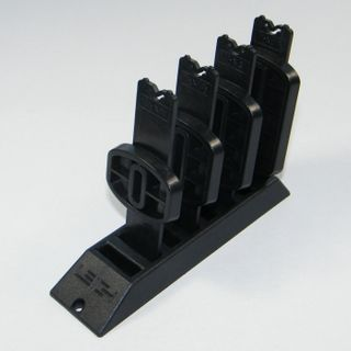 FMT 3/8in Joint Guide Kit