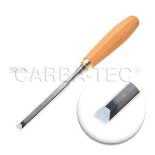 Pfeil Carpenters Chisel 10mm