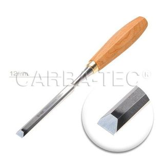 Pfeil Carpenters Chisel 12mm