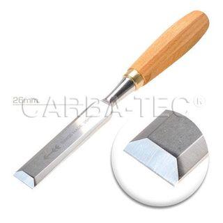 Pfeil Carpenters Chisel 26mm