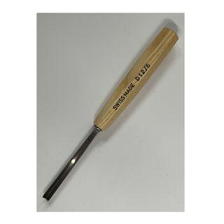 Pfeil D 12/6 Medium Sized D Tool