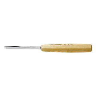 Pfeil D 14/6 Medium Sized D Tool