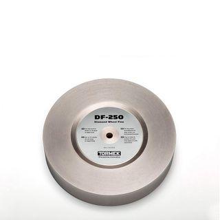 Tormek T8 Diamond Wheel Fine