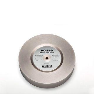 Tormek T8 Diamond Wheel Coarse