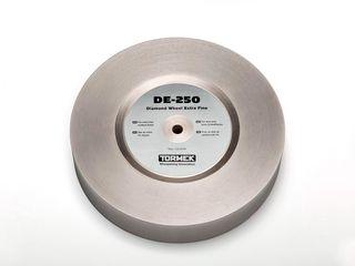 Tormek T8 Diamond Wheel Extra Fine