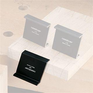 Veritas 14 Degree Dovetail Marker Single
