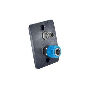 Compressed air module  DL CT 26/36/48