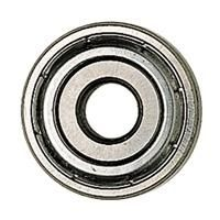 Bearing 12.7mm OD x 4.76mm ID