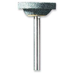 Dremel Silicone Carbide Grinding Stone
