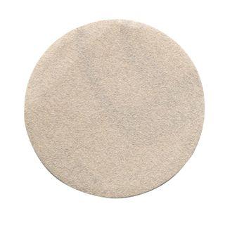 2 Inch sandpaper 180 grit