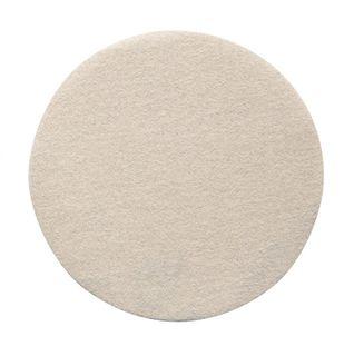 2 Inch sandpaper 240 grit