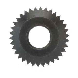 Micro Spiral Cutter fine