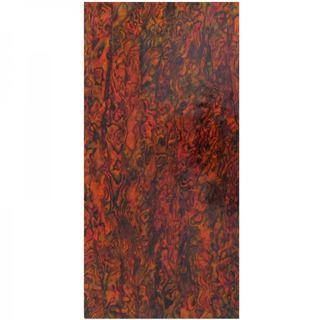 Laminate Paua Ochre (P&S) 100x200mm