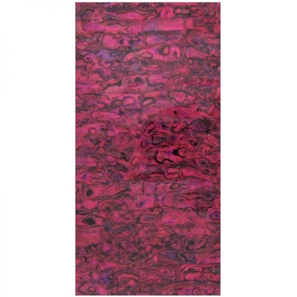 Laminate Paua Plum Tint (P&S) 100x200mm