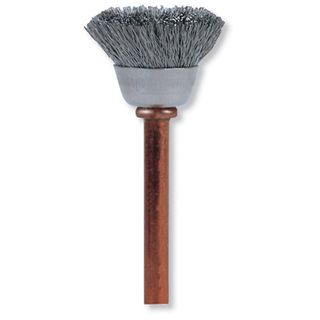 Stainless Steel Brushes 13.0mm