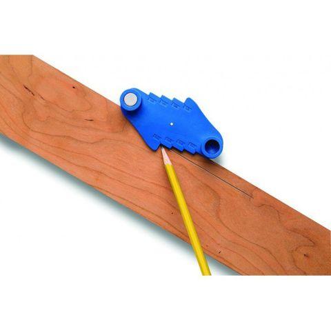 Rockler Center/Offset Marking Tool