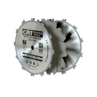 CMT Dado Pro Set 8in