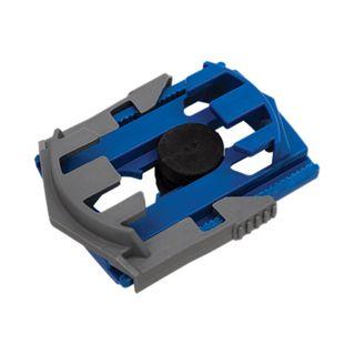 Kreg 310 and 320 Jig Clamp Adapter