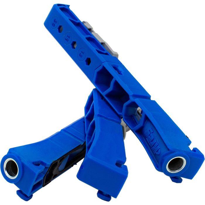 Kreg Pocket Hole Jig 320