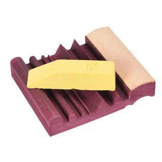 FlexCut Slipstrop Kit