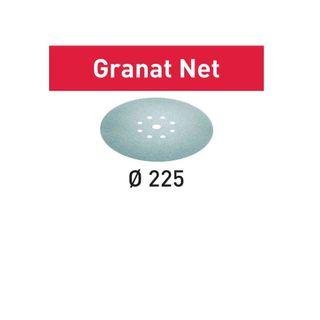 STF D225 P80 GR NET/25